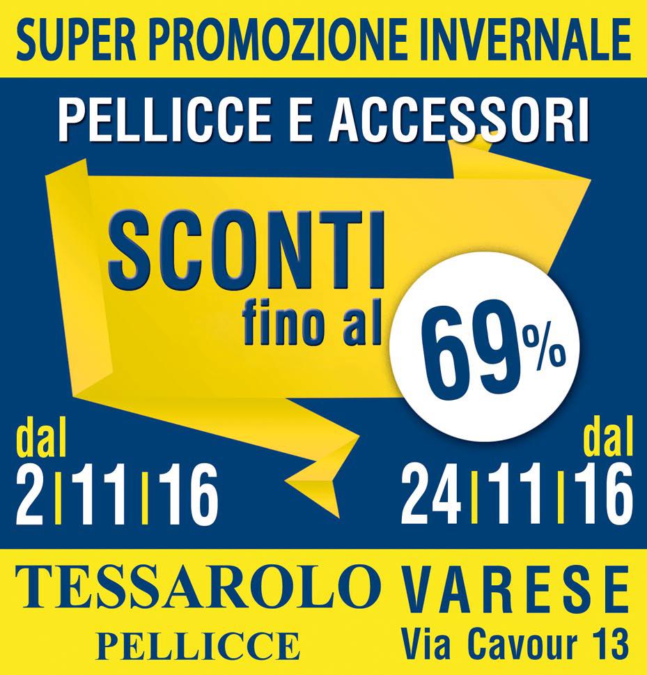 t34_27ottobre2016-vendita-promozionale